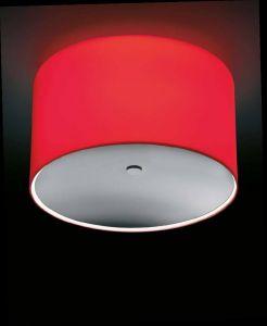 Round PL Deckenlampe von Morosini