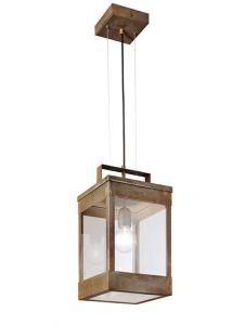 Lanterne 07.1 Außenhängeleuchte von Il Fanale