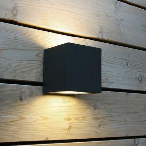 LED Außenwandleuchte GES170LC von GEA Led