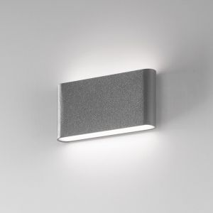 WALLET Wandlampe für Innen/Außen von Isy Luce