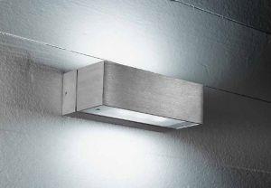 LED Wandleuchte GAP401 von Magie Di Luce