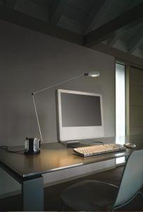 Tischlampe Daphine Classic von Lumina