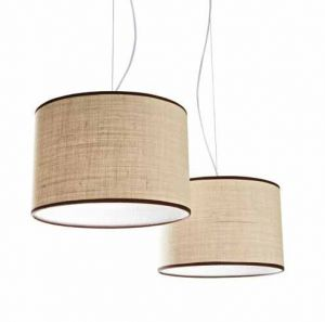 CY SO 12 mlampshades - ML by Light4