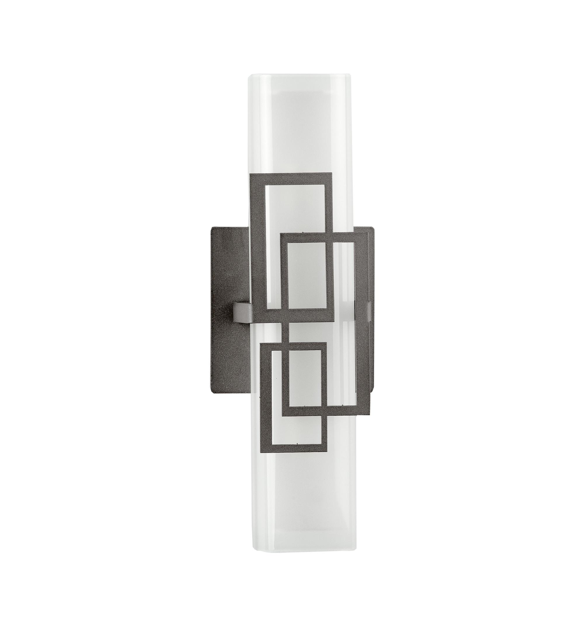 wandleuchte florenzlamp 2647 a wandleuchten innenleuchten platinlux der online shop f r. Black Bedroom Furniture Sets. Home Design Ideas