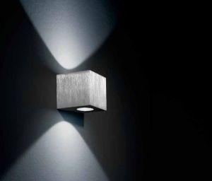 LED Wandleuchte GAP400 von Magie Di Luce