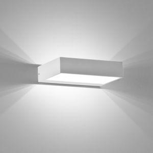 Spot LED Wandleuchte von Isy Luce