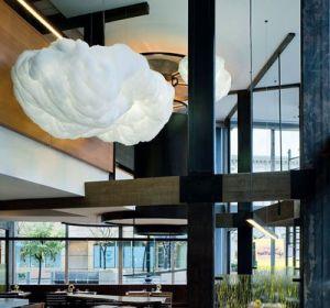 Nuvola Medium SO2 von Studio Italia Design