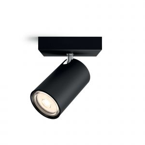 LED Spot myLiving Kosipo 01 von Philips
