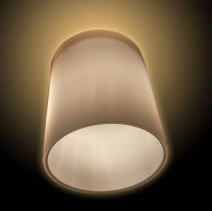 Deckenlampe Fokus 5186 von Egoluce