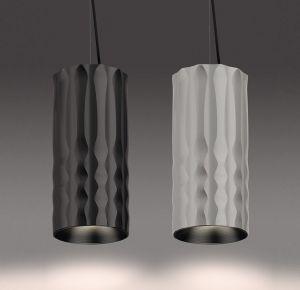 FIAMMA 30 LED Pendelleuchte von Artemide