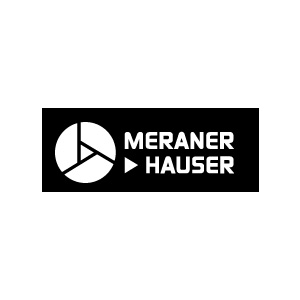 meraner_and_hauser