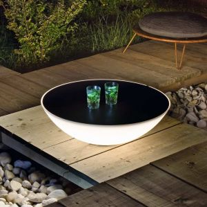 Solar outdoor von Foscarini