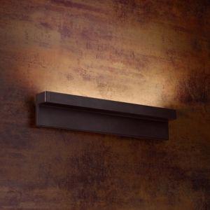 ANY D69/01 lampada da parete di Luceplan