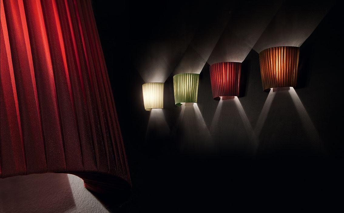 vintage shades co wandleuchte von vintage wandleuchten innenleuchten platinlux der. Black Bedroom Furniture Sets. Home Design Ideas