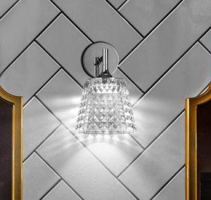 Valentina LED Wandlampe von Studio Italia Design