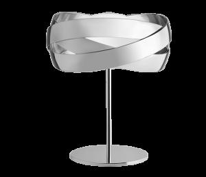 M-2997 Siso tavolo di Estiluz