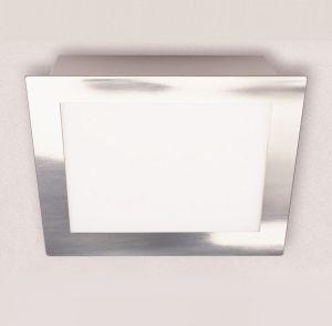 5151 Flip Decken- und Wandlampe von Egoluce