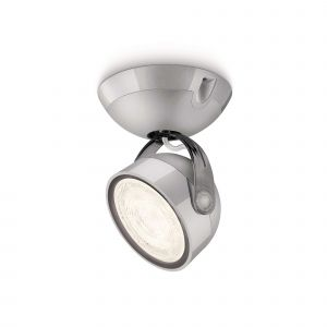 LED Spot myLiving DYNA 01 von Philips