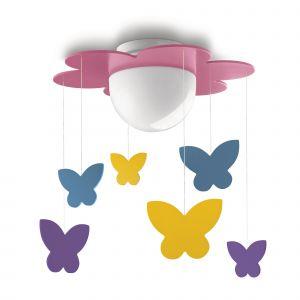 Deckenlampe clipart  Lamps for children's room & children lamp | Platinlux Illumination