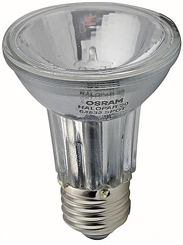 Par 30 e27 100w 30 lampadine trasformatori interno for Lampadine led vendita online