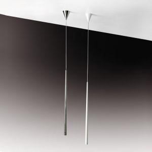 1504 Pool LED Hängeleuchte von Egoluce