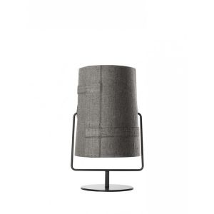 FORK mini Tischleuchte von Foscarini, Diesel collection