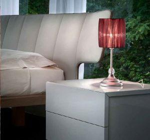 LOUVRE CO Tischleuchte von Evi Style