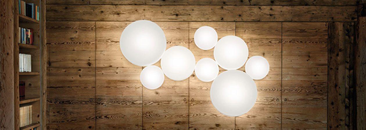 LED Lampen & LED Leuchten   Platinlux Innenleuchten