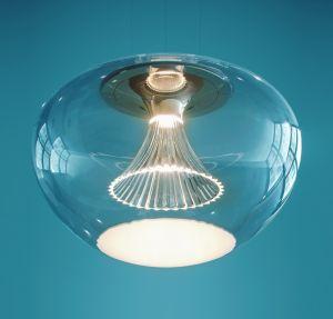 IPNO LED Pendellampe von Artemide